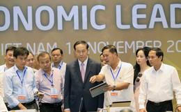 Kỳ vọng Cấp cao APEC đem lại kết quả thực chất
