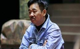 Mẹ ruột diễn viên Quốc Khánh qua đời