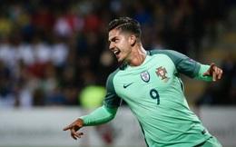 Box TV: Xem TRỰC TIẾP Bồ Đào Nha vs Mexico (19h00)