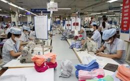 Mức thưởng Tết cao nhất ở Bắc Ninh là 150 triệu đồng