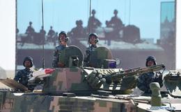 Tướng Đài Loan: Nếu Bắc Kinh tấn công, quân đội Đài Loan có thể chống đỡ lâu hơn hai tuần