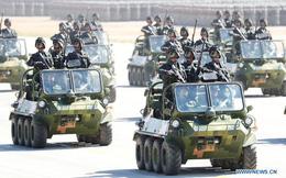 Hoàn cầu: Đối đầu biên giới là khởi đầu, vị trí ở LHQ của TQ sẽ khiến Ấn Độ trả giá đắt