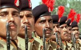 """Ấn Độ đưa """"lão tướng"""" từng chỉ huy 90.000 quân lên biên giới giữa căng thẳng với TQ"""