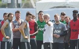 """Mourinho bất ngờ """"làm căng"""", quyết tạo cú sốc cho Real Madrid"""