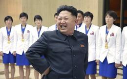 """NYT: Chỉ cần dán mác """"Made in China"""", Triều Tiên thoải mái kiếm bộn tiền dưới ách cấm vận"""