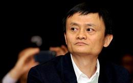 Những tháng ngày giống phim kinh điển Hollywood, thảm hại khôn cùng của tỷ phú Jack Ma