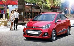 Không phải 84 triệu, đây mới là mức giá của xe ô tô nhập khẩu nguyên chiếc từ Ấn Độ về VN