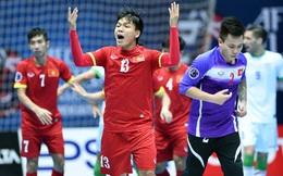 """Lịch thi đấu SEA Games 29 ngày 18/8: """"Đại chiến"""" với Thái Lan"""