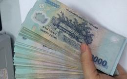 Trước Tết, gửi tiền ngân hàng nào lợi nhất?