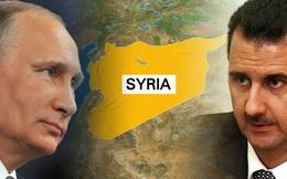 Tròn 2 năm Nga động binh ở Syria: Chiến công, thất bại hổ thẹn và tổn thất đớn đau nhất