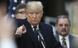 """Trump đã tuyên bố """"nước Mỹ trên hết"""", Nhật-Hàn chuẩn bị đón nhận chính sách bảo hộ ra sao?"""
