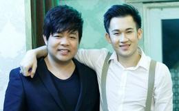Quang Lê: Chính thức lên tiếng chuyện chơi xấu Dương Triệu Vũ