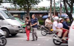Có những thứ văn minh mà không hẳn người Việt nào cũng biết!