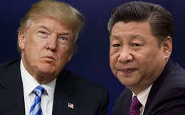"""[VIDEO] Vì sao Mỹ """"nắn gân"""" Trung Quốc vào đúng ngày 30/6?"""