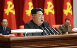 """Nếu Trump động binh, sẽ không có cuộc """"kháng Mỹ viện Triều 2.0"""" để cứu Bình Nhưỡng"""