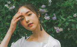 Từ công nhân, cô gái trẻ trở thành diễn viên triển vọng của Nhật Bản vì quá đẹp