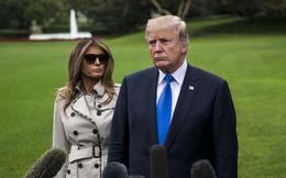 Sau 12 tháng, tài sản ông Trump sụt giảm 600 triệu USD