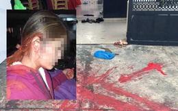 """Nữ chủ tiệm spa bị """"khủng bố"""" bằng """"bom bẩn"""" và tung tin giả bán dâm"""