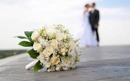 Kết hôn với anh rể có phạm luật không?