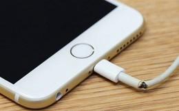 6 lưu ý để sạc điện thoại an toàn mà bạn nhất định phải nhớ