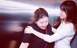 Người phụ nữ quan trọng với Hari Won không kém gì Trấn Thành