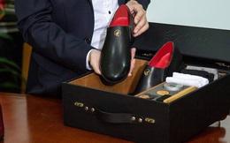 Một startup Việt chê Biti's giá rẻ nhưng chân dễ bốc mùi, tuyên bố sẽ đánh bật cả Nike & Adidas khỏi Việt Nam!