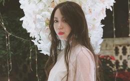 Chỉ xuất hiện 7 giây, cô gái Hà Thành khiến dân mạng rần rần truy tìm