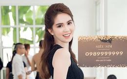 6 lần đổi chủ, siêu sim đắt nhất thế giới tại Việt Nam giờ ra sao?