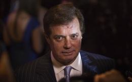 """CNN: FBI nghe lén cựu chủ tịch chiến dịch của ông Trump, phát hiện việc """"nhờ vả"""" người Nga"""