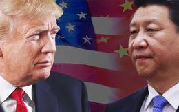 Liên tục gửi hai bức điện chúc mừng Tổng thống Donald Trump, Bắc Kinh cho thấy điều gì?