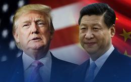 Điện đàm Trump - Tập: Khác biệt từ thông cáo của Nhà Trắng và Trung Nam Hải cho thấy điều gì?