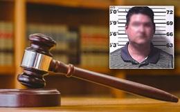 Mỹ: Mẹ ép con gái 12 tuổi cho bố dượng hiếp dâm để sinh con