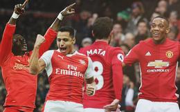 Top 4 Premier League: Đã đến lúc cho cuộc chiến của những anh hùng