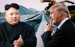 Tái khởi động đàm phán về Triều Tiên, Bắc Kinh đang gây áp lực lớn cho Mỹ?