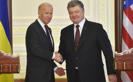 """Trump có thể nhường Nga ở Ukraine để đổi lấy những """"món lợi lớn"""" từ Putin?"""