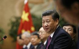 """Báo TQ: Cháu rể Đặng Tiểu Bình bị đưa đi hé lộ âm mưu """"đảo chính kinh tế"""" nhằm vào ông Tập"""