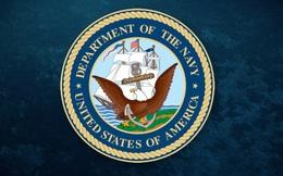 Tàu Iran làm ngơ trước các tín hiệu, Hải quân Mỹ bắn cảnh cáo ngay trong vịnh Ba Tư