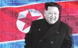 """""""Thợ kiếm tiền"""" của Triều Tiên tiết lộ chiêu thức lách cấm vận, kiếm hàng triệu USD mỗi năm"""