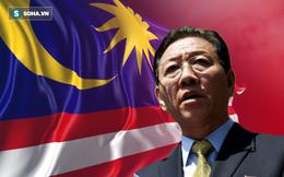 Nguyên Đại sứ VN: Malaysia trục xuất Đại sứ Triều Tiên là rất nghiêm trọng và hiếm gặp