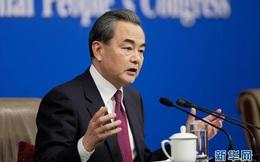 Vì sao 20 phút mà THAAD đem lại cho Mỹ khiến Trung Quốc lo lắng và phản ứng kịch liệt?