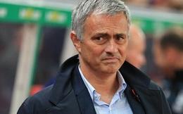 Man United thiệt quân nặng nề trước trận đấu vòng 7 Premier League