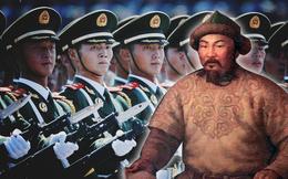 """Hốt Tất Liệt """"dạy"""" Trung Quốc bài học đối phó gọng kìm kinh tế-quân sự của Trump ra sao?"""