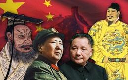 Trong 5.000 năm, những mô-típ người lãnh đạo như thế nào đã cầm quyền ở Trung Quốc?