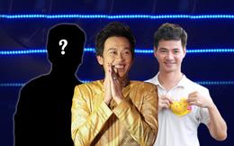 [Video] Khán giả 2 miền Nam- Bắc bầu chọn 3 danh hài nổi tiếng nhất Việt Nam