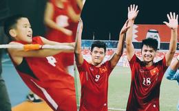 Đá U20 World Cup, U20 Việt Nam nhất định phải học được tinh thần này