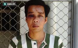 Bạn tình vạch mặt kẻ chuyên giả đồng tính cướp tài sản ở Sài Gòn