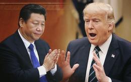 Khác biệt và tương đồng, Trump-Tập đang khiến kịch bản hội đàm Trung-Mỹ trở nên gay cấn