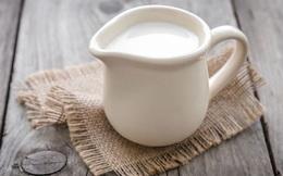 Sữa rất tốt, nếu uống vào những thời điểm sau còn tốt hơn nhiều