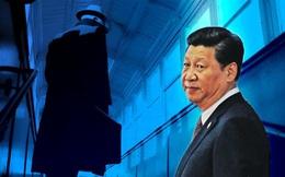 Từ vụ bắt giữ, thanh trừng điệp viên CIA và Nhật Bản, Trung Quốc muốn thể hiện điều gì?