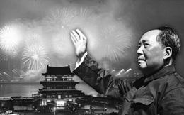 Cái tết cuối cùng của Mao Trạch Đông: Cô độc một mình, không người thân và khách khứa